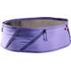 Salomon Pulse Belt Purple Opulence/Medieval Blue